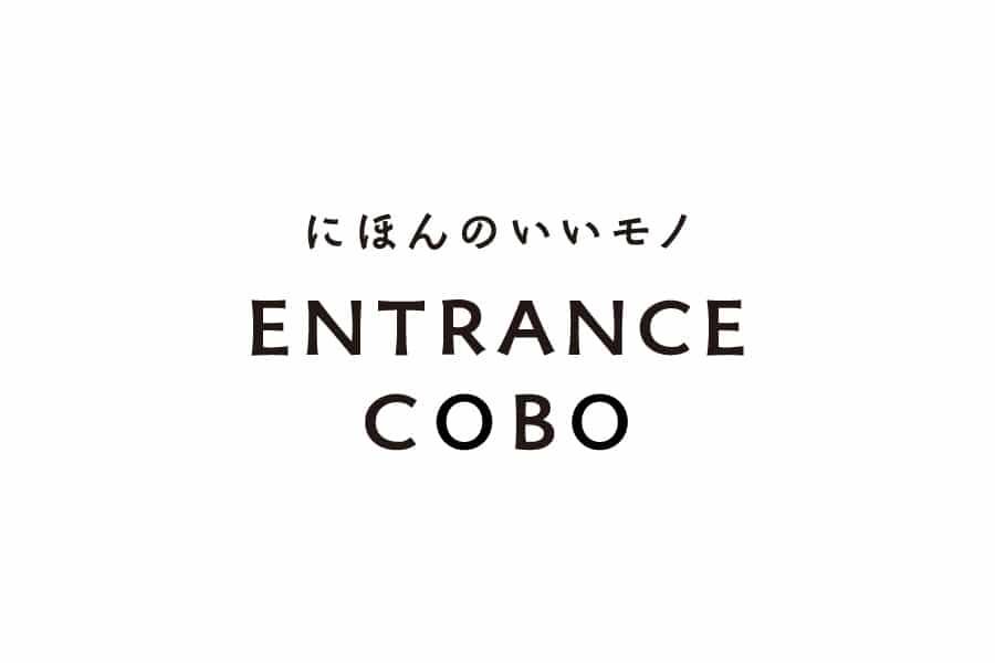 日本のものづくりを応援するロゴデザイン