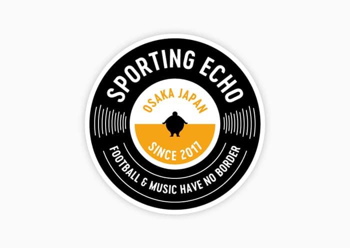 sportingecho_emblem